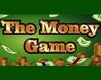 Money_Game_148х116