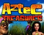 Aztec_Treasures_148х116