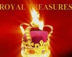Royal_Treasures_148х116