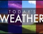 todays-weather