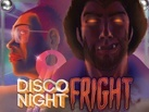 Disco_Night_Frights_137х103
