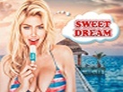 SLot_sweet_dream_137х103