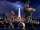 Slot_A_Night_In_Paris_137х103