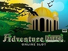 Slot_Adventure_Palace_137х103