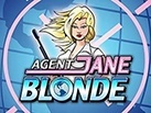 Slot_Agent_Jane_Blonde_137х103
