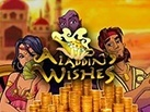 Slot_Aladdin's_Wishes_137х103