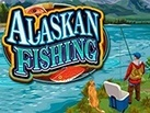 Slot_Alaskan_Fishing_137х103