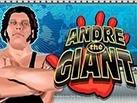 Slot_Andre_the_Giant_137х103