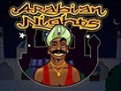 Slot_Arabian_Nights_137х103