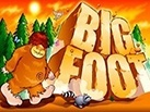 Slot_Big_Foot_137х103