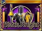 Slot_Black_Knight_137х103
