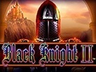 Slot_Black_Knight_2_137х103