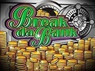 Slot_Break_da_Bank_137х103