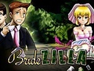 Slot_Bridezilla_137х103