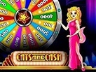 Slot_Cats_Cash_137х103