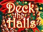 Slot_Deck_The_Halls_137х103