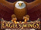 Slot_Eagle's_Wings_137х103