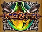 Slot_Great_Griffin_137х103
