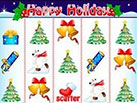 Slot_Happy_Holiday_137х103
