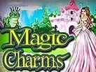 Slot_Magic_Charms__137х103