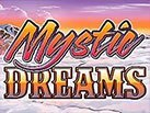 Slot_Mystic_Dreams_137х103