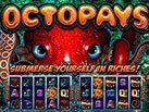 Slot_Octopays_137х103