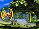 Slot_Once_Upon_a_Time_137х103