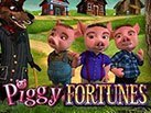 Slot_Piggy_Fortunes_137х103