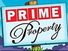 Slot_Prime_Property_137x103