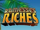 Slot_Ramesses_Riches_137x103