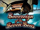 Slot_Sovereign_of_the_Seven_Seas_137x103