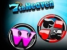 Slot_7th_Heaven_137х103