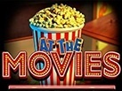Slot_At_the_Movies_137х103