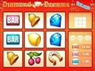Slot_Diamond_Dreams_Deluxe_137х103