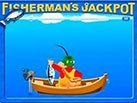 Slot_Fishermans_Jackpot__137х103