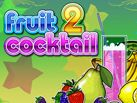 Fruit_Cocktail2_137x103
