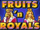 Fruits_n_Royals_137x103 (1)