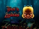 Slot_Alaxe_in_Zombieland_137х103