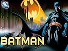 Slot_Batman_137х103