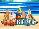Slot_Big_Break_137х103