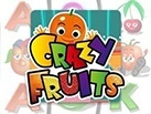 Slot_Crazy_Fruits_137х103