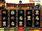 Slot_Devils_Bikers_137х103