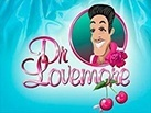 Slot_Dr_Love_More_137х103