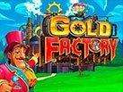 Slot_Gold_Factory_137х103