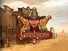 Slot_Gunslinger_137х103