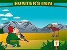 Slot_Hunters_Inn_137х103