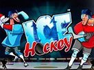 Slot_Ice_Hockey_137х103