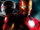 Slot_Iron_Man_137х103