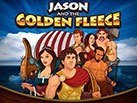 Slot_Jason_and_the_Golden_Fleece_137х103