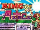 Slot_King_of_the_Aztecs_137х103
